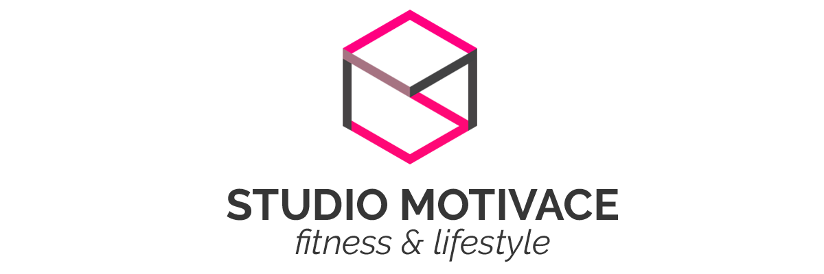 Studio Motivace – fitness & lifestyle